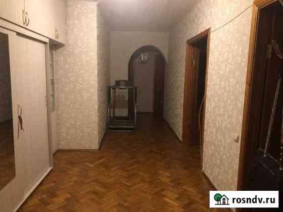 3-комнатная квартира, 102 м², 5/9 эт. Йошкар-Ола