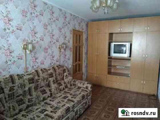 Комната 15 м² в 2-ком. кв., 3/5 эт. Уфа