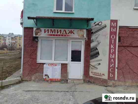 Помещение свободного назначения, 21 кв.м. Железноводск