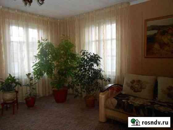 Дом 57 м² на участке 5.1 сот. Бузулук