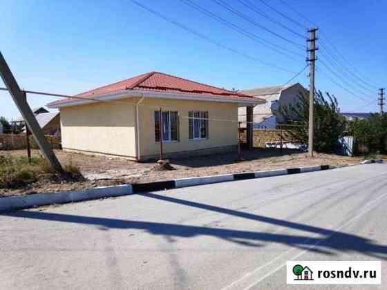 Дом 99 м² на участке 6 сот. Бахчисарай