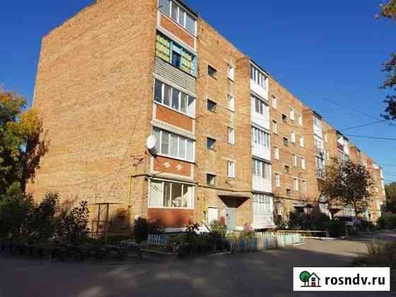 3-комнатная квартира, 57 м², 4/5 эт. Калачинск