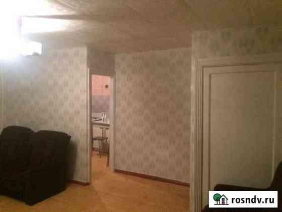 3-комнатная квартира, 60 м², 3/4 эт. Петров Вал