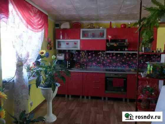 Дом 44 м² на участке 20 сот. Лысьва