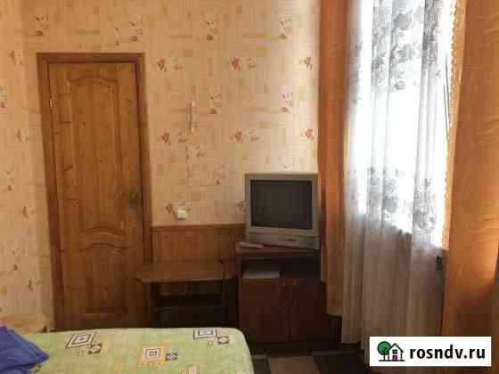Комната 14 м² в 1-ком. кв., 1/9 эт. Краснодар