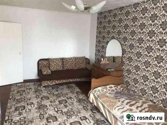 1-комнатная квартира, 31 м², 2/5 эт. Шексна