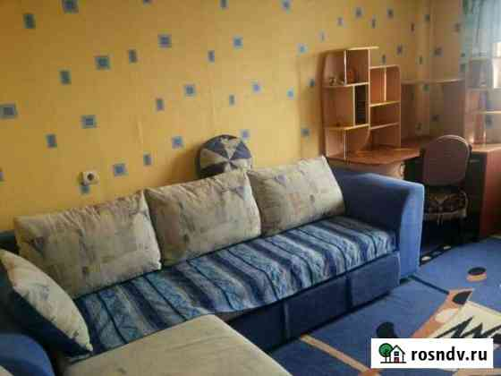 Комната 14 м² в 3-ком. кв., 4/9 эт. Благовещенск