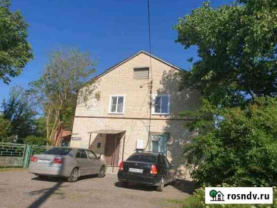 3-комнатная квартира, 56 м², 2/2 эт. Барсуковская