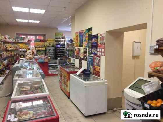 Сдам отдел в продуктовом магазине Чита