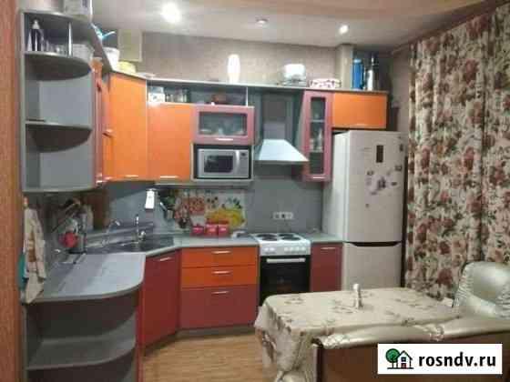 2-комнатная квартира, 51 м², 1/9 эт. Южный