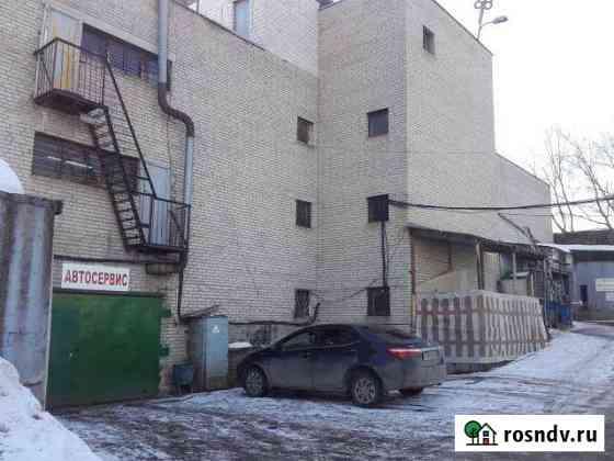 Гараж 18 м² Красногорск