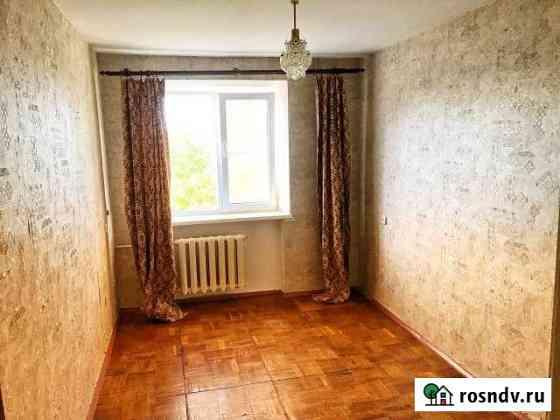 2-комнатная квартира, 58 м², 5/5 эт. Ставрополь