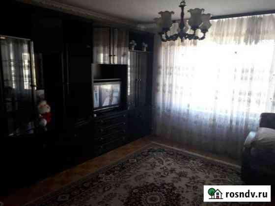 2-комнатная квартира, 70 м², 4/5 эт. Мулино