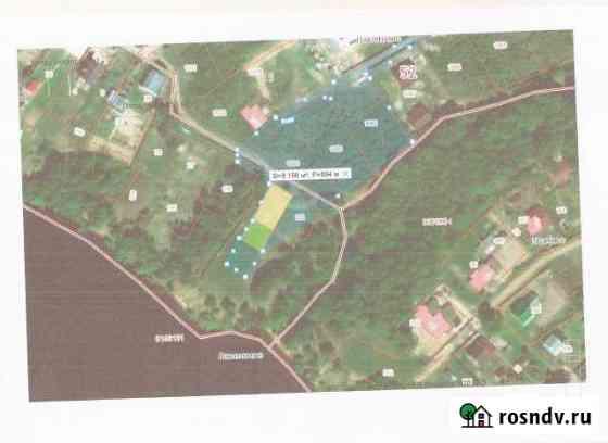 Пансион/база отдыха/водно-спорт.лагерь и т.д Городец