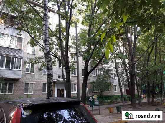 3-комнатная квартира, 59 м², 4/5 эт. Томилино