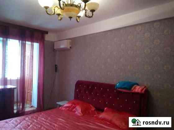 1-комнатная квартира, 55 м², 5/10 эт. Махачкала