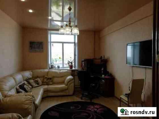 3-комнатная квартира, 71 м², 4/4 эт. Вольск