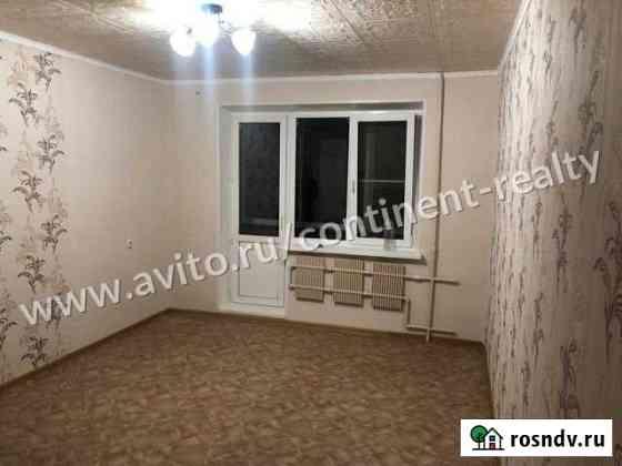 2-комнатная квартира, 54 м², 1/9 эт. Ковров