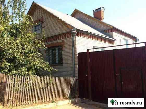 Дом 250 м² на участке 6 сот. Бугуруслан