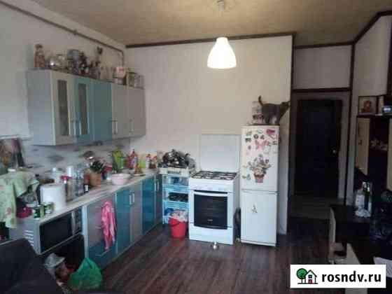 2-комнатная квартира, 55 м², 2/9 эт. Яхрома