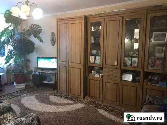 3-комнатная квартира, 59 м², 1/5 эт. Ряжск