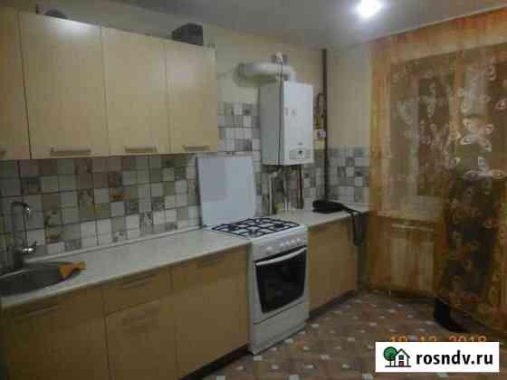 1-комнатная квартира, 35 м², 4/9 эт. Йошкар-Ола