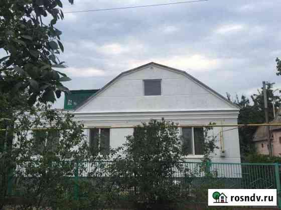 Дом 150 м² на участке 8 сот. Щёлкино