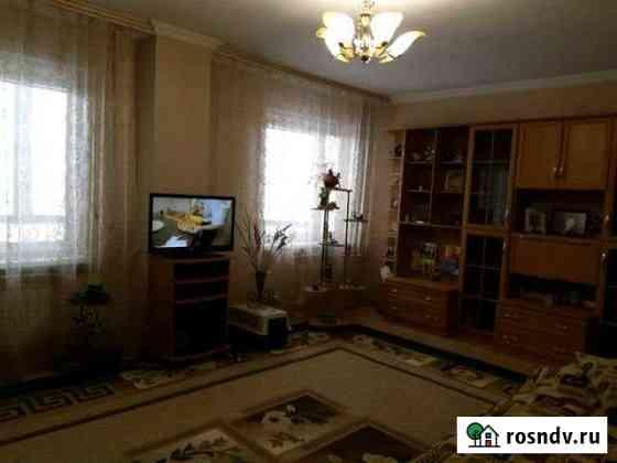 2-комнатная квартира, 88 м², 5/7 эт. Ленск