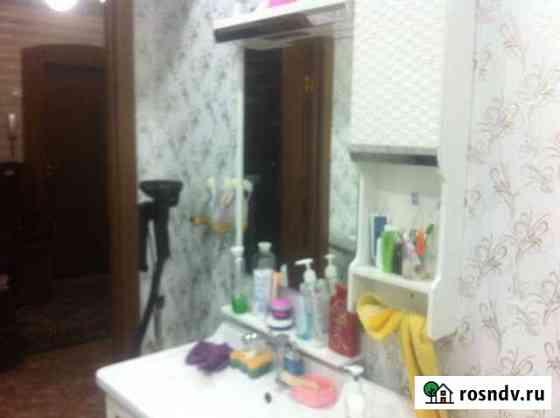4-комнатная квартира, 87.1 м², 1/5 эт. Краснокаменск