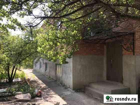 Дом 130 м² на участке 6 сот. Краснокумское