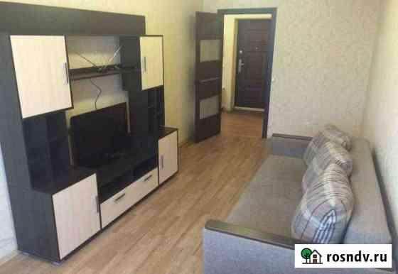 1-комнатная квартира, 33 м², 2/5 эт. Бежецк