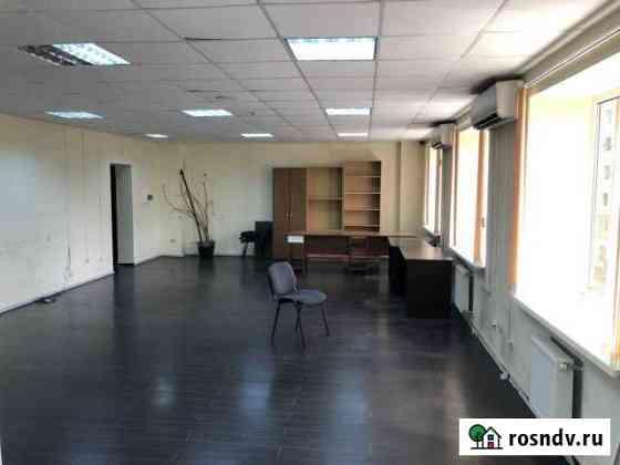 Офис 77 кв.м. Ставрополь