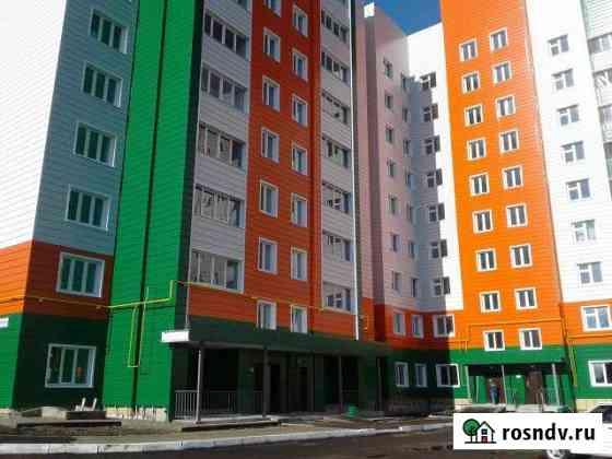 2-комнатная квартира, 56 м², 8/9 эт. Кумертау