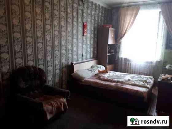 4-комнатная квартира, 105 м², 3/3 эт. Новый Городок