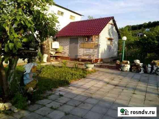 Дом 50 м² на участке 18 сот. Самара