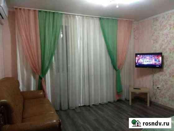 1-комнатная квартира, 39 м², 4/10 эт. Горно-Алтайск