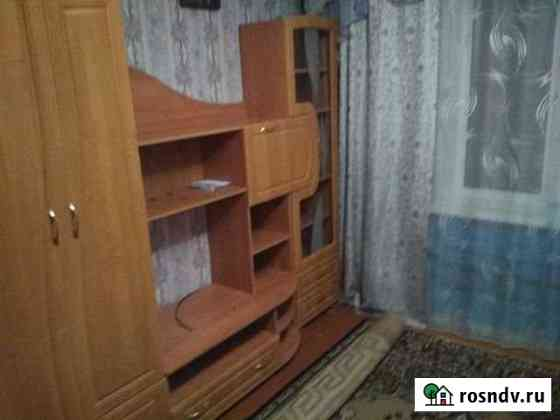 Комната 16 м² в 3-ком. кв., 5/9 эт. Смоленск