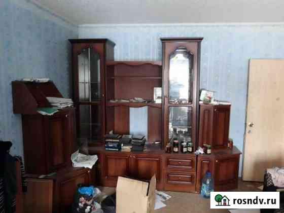 3-комнатная квартира, 64 м², 1/5 эт. Кашин