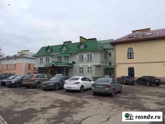 Офисное помещение, 20 кв.м. Псков
