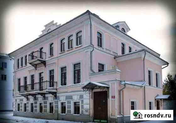 Помещение свободного назначения, 912 кв.м. Ярославль