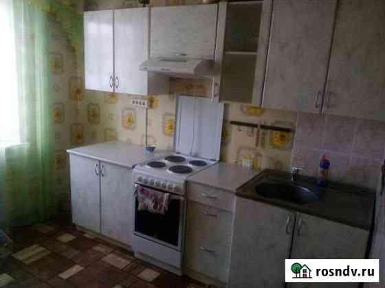 4-комнатная квартира, 77 м², 9/9 эт. Шарыпово