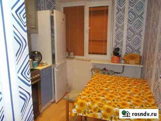 2-комнатная квартира, 45 м², 1/5 эт. Кириши