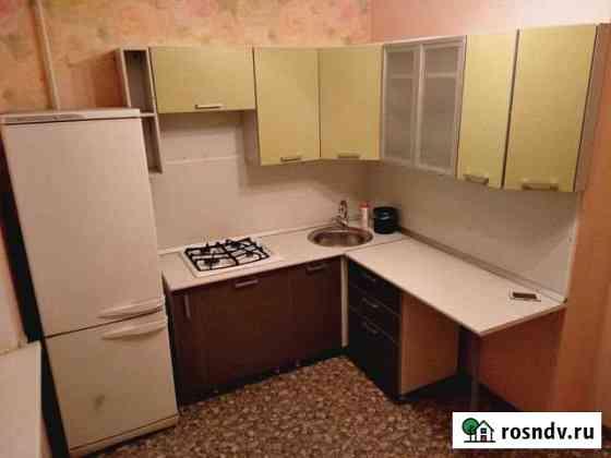 1-комнатная квартира, 37 м², 7/9 эт. Ростов-на-Дону