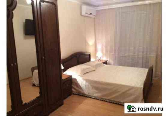 2-комнатная квартира, 55 м², 3/5 эт. Будённовск