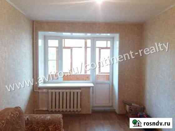 2-комнатная квартира, 41 м², 3/5 эт. Ковров