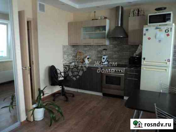 2-комнатная квартира, 45 м², 7/10 эт. Волгоград