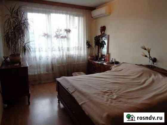 3-комнатная квартира, 64 м², 10/12 эт. Москва