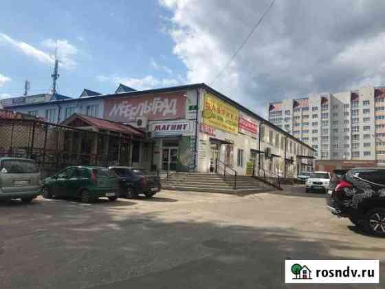 Помещение свободного назначения, 400 кв.м. Клинцы
