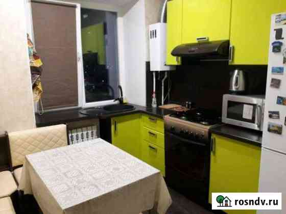 1-комнатная квартира, 35 м², 5/5 эт. Ковров