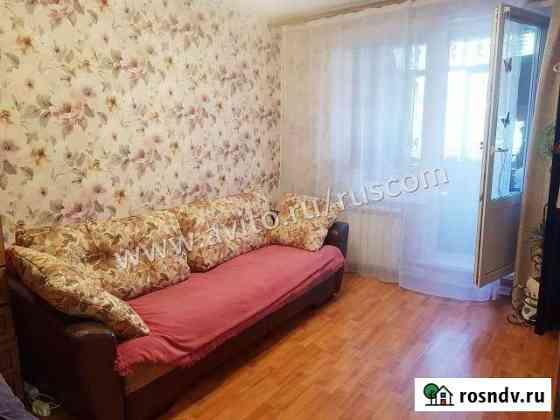 2-комнатная квартира, 42.3 м², 5/5 эт. Домодедово